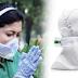 Kenali Keunggulan dari Masker Berteknologi Canggih