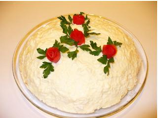 salat-kurinyj