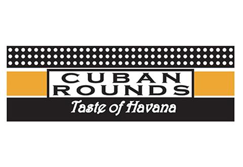 Cuban Rounds Cigars - The Taste of Havana