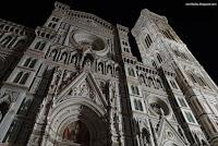 Viaje a Florencia: Santa Maria dei Fiore