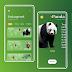 UI for Animal NGO