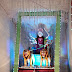 Navratri 2019 Image Durga Image Shardiya Navratri Image Smart Business Plus