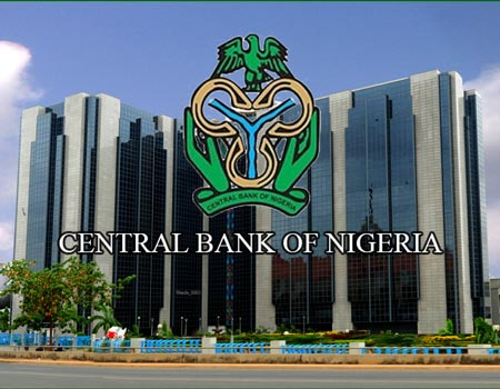 Seven banks fail CBN's stress test