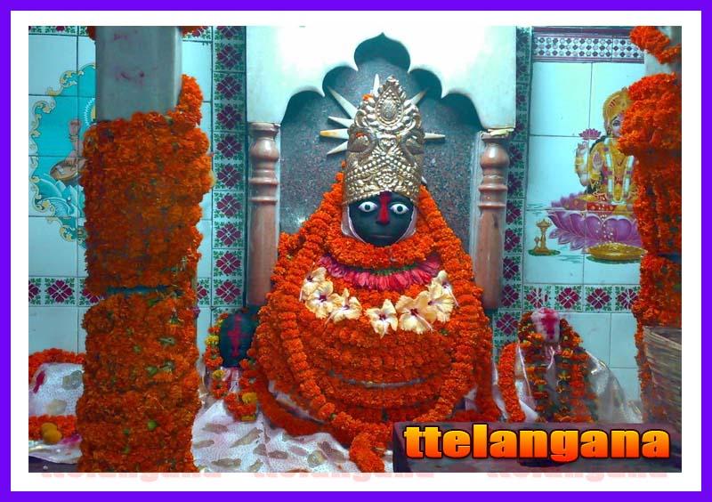 Shitla Mata Mandir Bihar Full Details