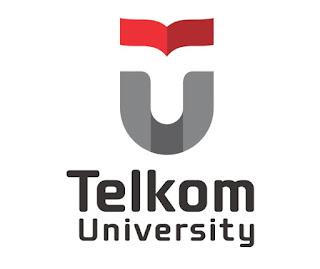 Rekrutmen Dosen Telkom University Tahun 2020