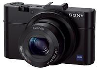 Work Driver Download Sony DSC-RX100M2