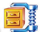 Download WinZip 2017 Offline Installer