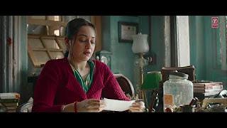 Download Khandaani Shafakhana (2019) Hindi Full Movie 480p Pre-DVDRip | MoviesBaba 4