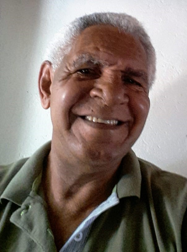 https://www.notasrosas.com/ La Guajira llora por el dolor de tantas partidas, sin despedidas