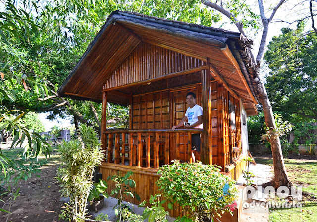 Adayao Cove Resort Room Rates Traveloka Siquijor Philippines