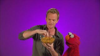 Sesame Street Episode 4413