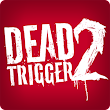 DEAD TRIGGER 2 v1.6.2 Apk Mod+Data [Munição Infinita]