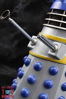 History of The Daleks #3 11