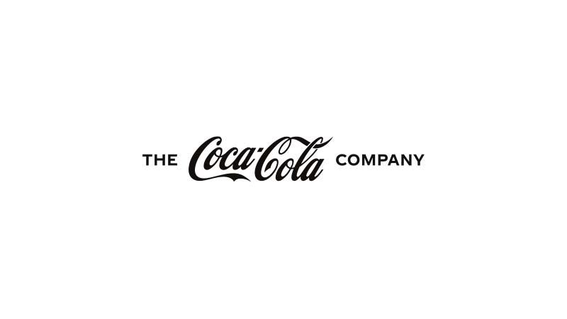 Lowongan Kerja The Coca-Cola Company