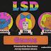 Lirik Lagu LSD - Genius (Terjemahan)