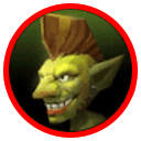 Goblin Mobile Legends