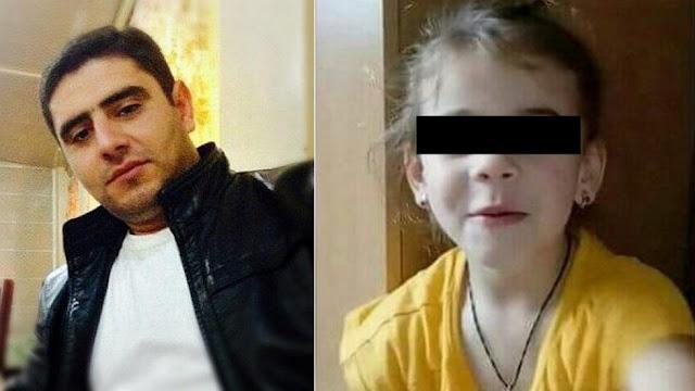«Шестилетняя дочка мне нравилась, а четырехлетняя – нет!»: отчим исполосовал ребенка ремнем до полусмерти, а мать не вмешивалась