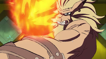 Digimon Adventure (2020) - 19 Subtitle Indonesia and English