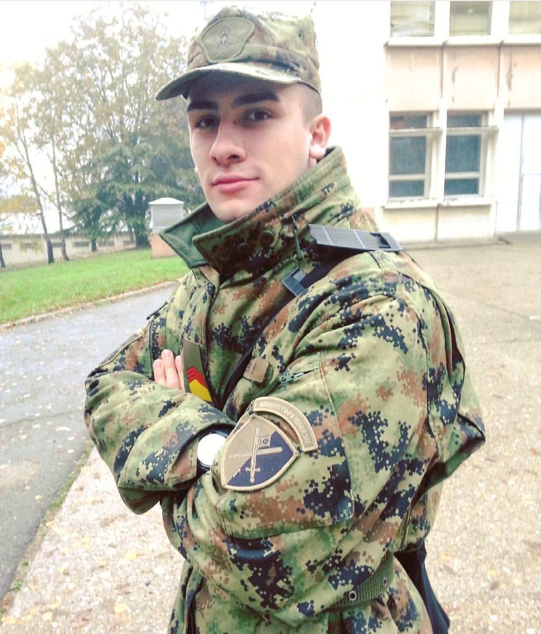 handsome-young-german-soldier-military-uniform