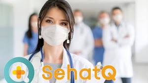Cara Mudah Cari Dokter dengan Aplikasi SehatQ.com