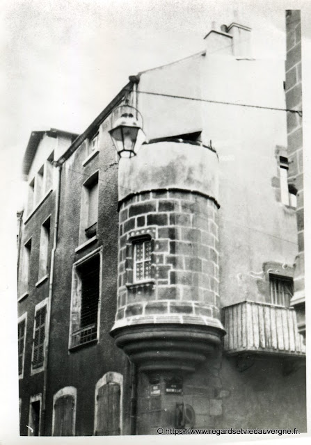 Montferrand 1975