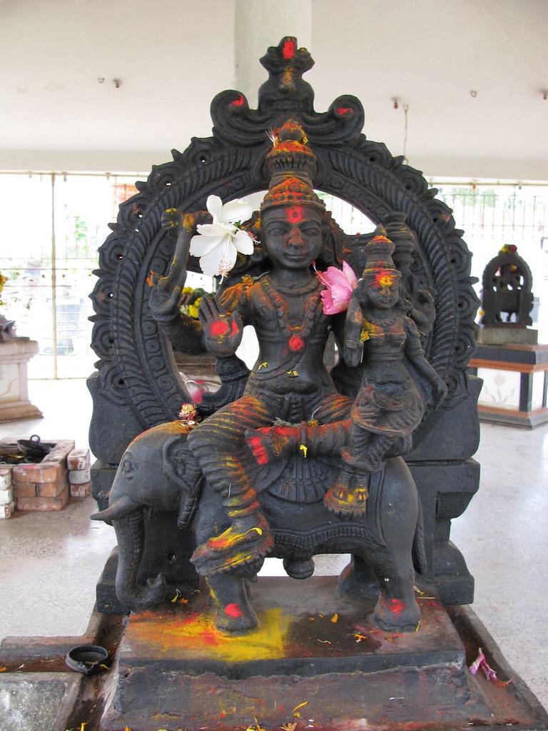 Image result for ராகு திசை