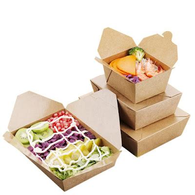 food%2Bpackaging.jpg