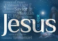 Predicas y predicaciones: El gozo de Dios transforma nuestra vida. Bosquejo.