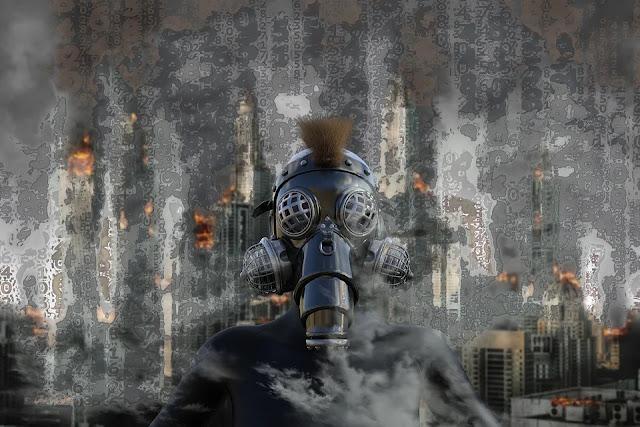 Curiosidades de Doom 1993