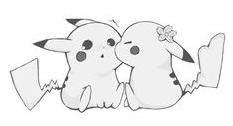 pokemon malvorlagen kostenlos nds - farbung