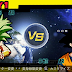 DOWNLOAD MOD DRAGON BALL BROLY SHIN BUDOKAI V3 PARA CELULARES ANDROID (PPSSPP)