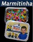 http://blog.svimagem.com.br/search/label/Marmitinha