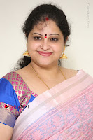 Actress Raasi Latest Pos in Saree at Lanka Movie Interview  0083.JPG
