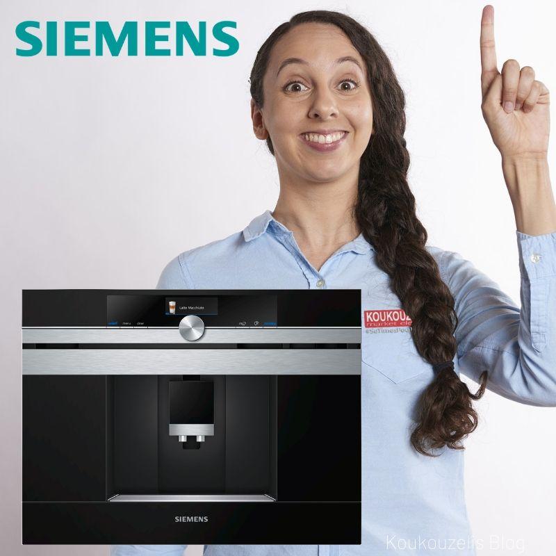 https://koukouzelis.com.gr/-entoixizomenes-kafetieres/10104-siemens-ct636les6-iq700-espresso-stainless-steel.html