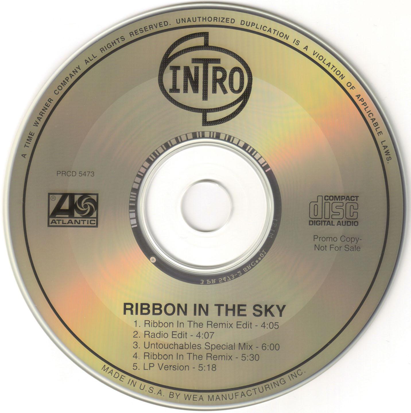 Sky No Keysystem/Cdm Available
