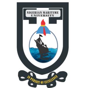 Nigeria Maritime University (NMU) Admission List 2020/2021