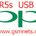 Oppo R5s USB Driver Download