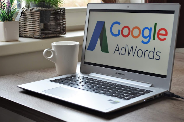 Google Adwords,Google Adwords