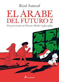 http://www.nuevavalquirias.com/el-arabe-del-futuro-2-una-juventud-en-oriente-medio-comprar-comic.html