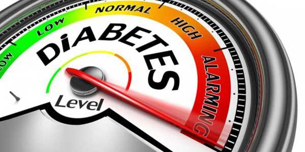 Tanaman Paling Ampuh untuk Diabetes