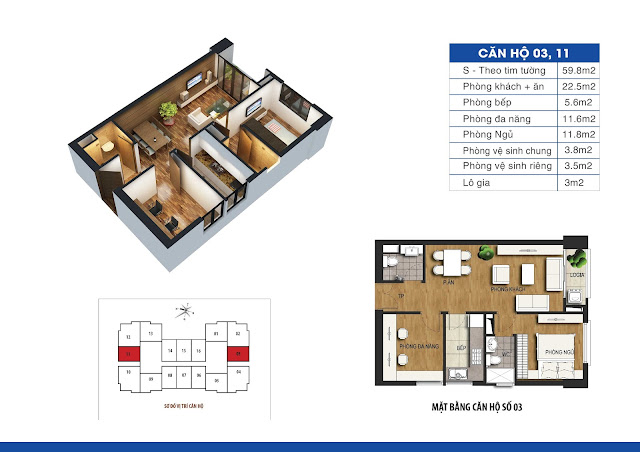 thi-truong-nha-dat-chung-cu-ct-36-dinh-cong-dream-home-13