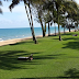 4 Laut Cantik Yang Menjadi Tujuan Wisata Di Malaysia