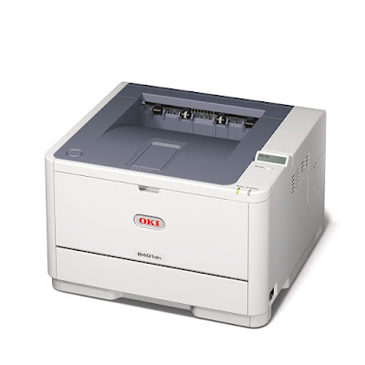 dn Color Laser Printer Driver together with Software for Microsoft Windows together with Macintosh Oki B401dn Driver Downloads