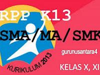 KUMPULAN SOAL DAN PEMBAHASAN SMA 2018 KK 2013