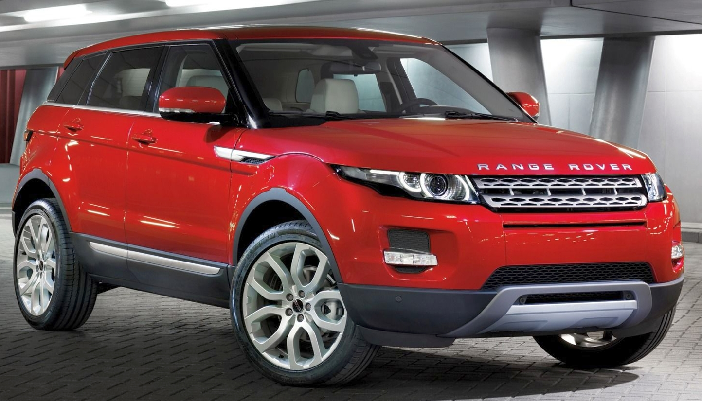 range rover evoque prices uk vs malaysia car news auto lah. Black Bedroom Furniture Sets. Home Design Ideas