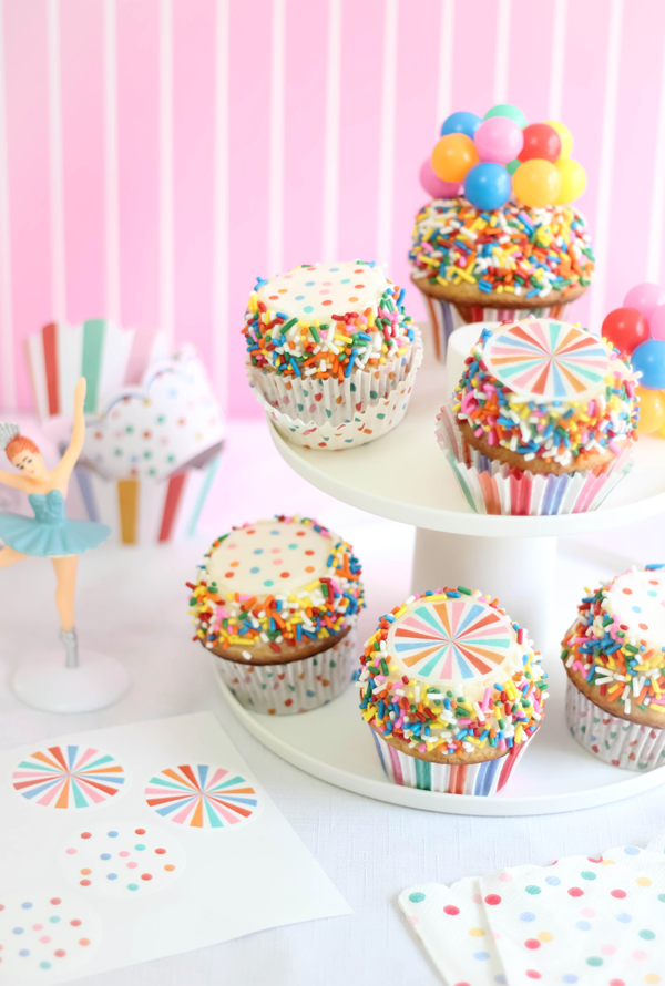 How To Put Icing On Cake Pops