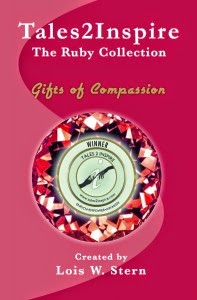 http://www.amazon.com/Tales2Inspire-Ruby-Collection-Gifts-Compassion/dp/149594008X/ref=la_B005HOO640_1_1?s=books&ie=UTF8&qid=1419889976&sr=1-1