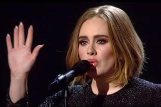 Kumpulan Lagu Mp3 Adele Full Album Terlengkap dan Terbaru