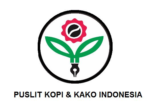 Lowongan Kerja Pusat Penelitian Kopi Dan Kakao Indonesia Smk D3 D4 S1 S2 Karirglobal Id