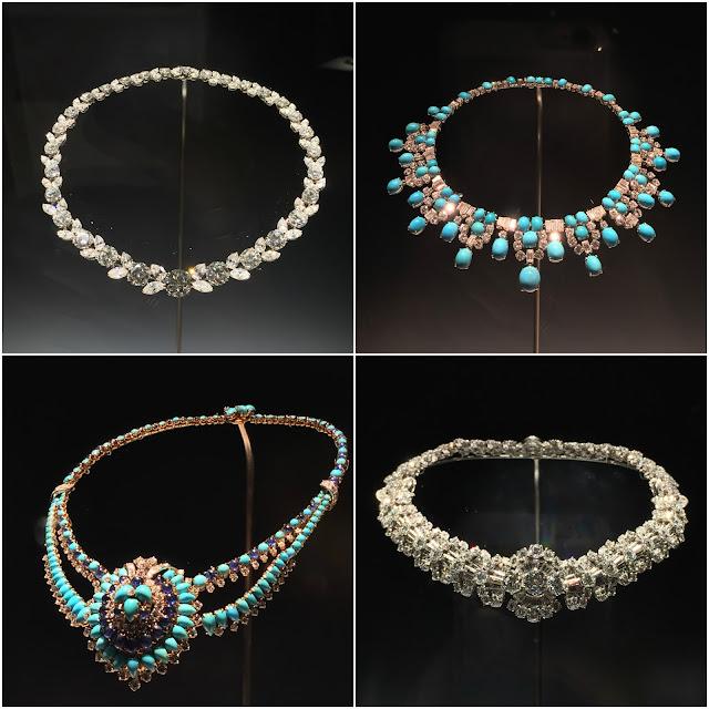 Bulgari-y-Roma-Thyssen-Bvlgary-jewels-joyas-chez_agnes